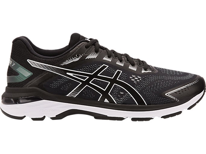 ASICS GT-2000 7 men running shoes