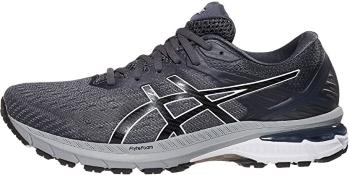 ASICS GT-2000 9 sneakers for shin splints