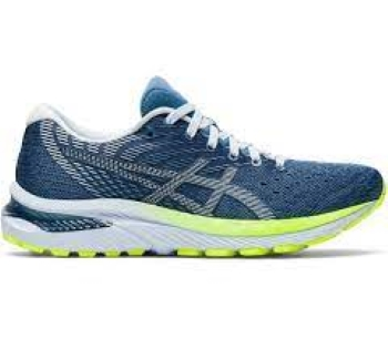ASICS Gel-Cumulus 22 – Best For Response running shoes for bunions