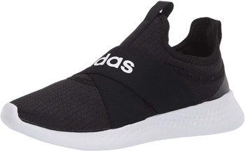 Adidas Puremotion Adapt Arch support Running Shoes