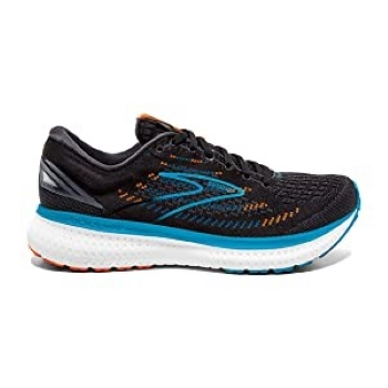 Brooks Glycerin 19 best sneakers for supination