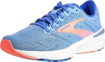 Brooks Ravenna 11 running shoes for bad knee