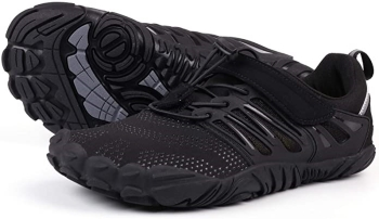 JOOMRA Barefoot Running Shoes women