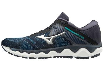 Mizuno Horizon 4 Running Shoe - Best For Comfort