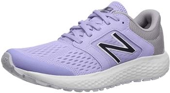 New Balance 520 V5 women