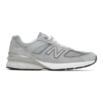New Balance 990 V5 - Best Durability