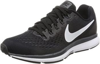 Nike Air Zoom Pegasus 34 for men