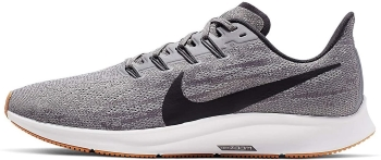 Nike Air Zoom Pegasus 36 Best Running Shoes For Shin Splints