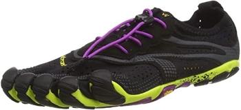 Vibram FiveFingers V-Run Best Comfort shoes for bunions