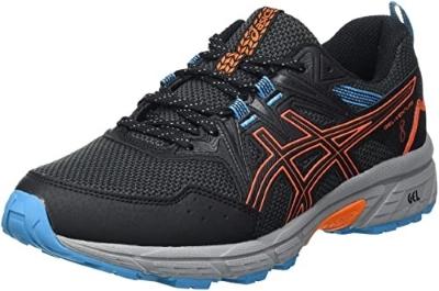 ASICS Gel-Venture 8 stability running shoes