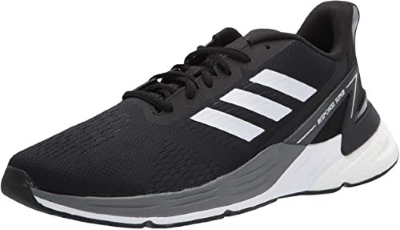 Adidas Response Super stability running shoes
