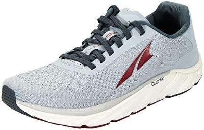 Altra AL0A4VQT Torin 4.5 cushined running shoes