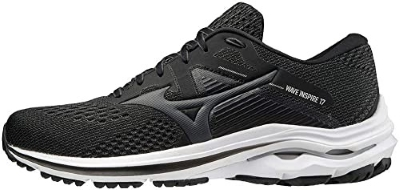 Mizuno Wave Inspire 17 stability running shoes