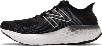 New Balance Fresh Foam 1080v11 cushioned running shoes